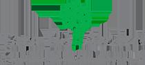 logo al Programului Tara lui Andrei (motto: o tara mai buna in fiecare zi); afla mai multe despre programul de finantare