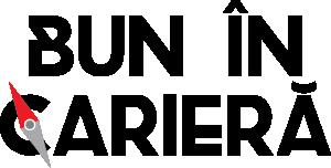 logo al proiectului Bun in Cariera